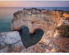All you need is… Algarve, Portugal. Photography by Reuben … All you need is… Algarve, Portugal. Photography by Reuben Algarve, Beautiful World, Beautiful Places, Wonderful Places, Beautiful Scenery, Beautiful Hotels, Day Use, Magic Places, Heart In Nature