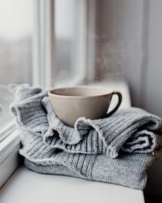 cozy, warm, just us. Winter Wonderland, Coffee And Books, Coffee Pics, Insta Photo, Belle Photo, Warm And Cozy, Parisian, Knitwear, Comfy