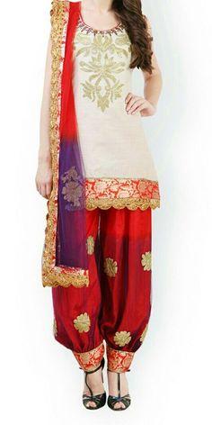 #WeddingSalwarSuit #LadiesSalwarSuitOnline #BuySalwarSuitOnSale #LatestSalwarSuitIndia Maharani Designer Boutique www.maharanidesigner.com For any more information contact on WhatsApp or call 8699101094