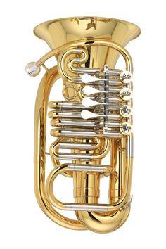 Brass Musical Instruments, Little Dragon, Compact, Musicals, Travel, Products, Music Instruments, Flare, Gatos
