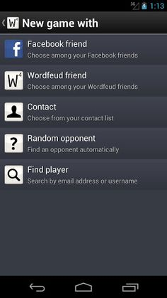 Wordfeud  Review #Wordfeud  #Review #Mobile #Phones #Apps