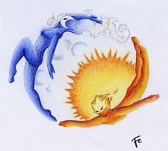 Google Image Result for http://truharmonyyoga.com/wp-content/uploads/2012/07/sun-and-moon.jpg