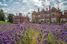 (Hallmark Hotels) Romantic Places To Stay: The Welcombe, Warwickshire (This quintessential country house retreat nestled within extensive Italian landscaped gardens and water features amid the heart of Stratford-Upon-Avon provides a romantic destination for those wishing to escape to the countryside. From its elegant four-poster bedroom suites fit for royalty, to the AA rosette awarded restaurant overlooking the beautiful gardens, The Welcombe oozes romance. From £135 per night.)