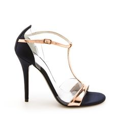 SINCITY: All SS13 Trends : SS13 Trends | Stuart Weitzman