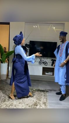 Couples African Outfits, African Dresses For Kids, African Maxi Dresses, African Inspired Fashion, Latest African Fashion Dresses, African Print Fashion, Nigerian Wedding Dresses Traditional, Traditional Wedding, African Wedding Attire