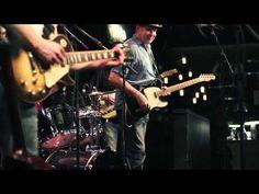 Videos | Olsson Amps