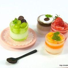 #miniature #miniaturefood