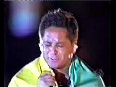 Leonardo - Homenagem ao leandro - E por você que eu canto Leandro E Leonardo, Youtube, Music Videos, Best Songs, Finger Nails, Messages, Whoville Hair, Frases, Roberto Carlos