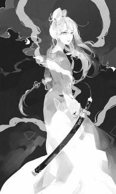 Sakura Haruno Illustration by 梅雨季 Manga Anime, Anime Naruto, Manga Art, Sasuke, Sakura Haruno, Art Magique, Character Art, Character Design, Character Concept