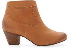 Sabrine Ankle Boot