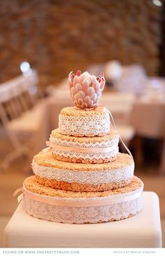 Pretty Wedding Cake Prices Tall Wedding Cakes With Cupcakes Regular Wedding Cake Frosting Wood Wedding Cake Youthful A Wedding Cake PurpleSafeway Wedding Cakes Wedding Ideas: How To Plan A Rustic Wedding | Rustic Chic, Dessert ..