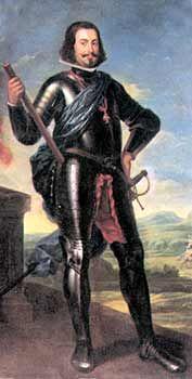 Estórias da História: 1 de Dezembro de 1640: Restauração da Independência