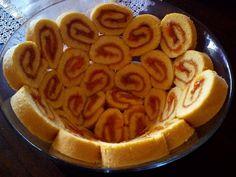 Pavlova, Fudge, Waffles, Muffin, Pie, Breakfast, Food, Hungarian Recipes, Torte