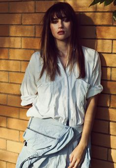 annabelle harbison | Chic Management Management, Chic, Photography, Models, Style, Fashion, Hipster Stuff, Shabby Chic, Fotografie