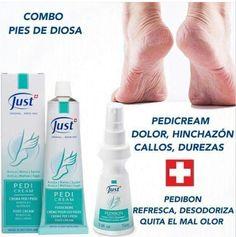 Foot Cream, Pedi, Shampoo, Personal Care, Beauty, Licence Plates, Vestidos, Health Tips, Aromatherapy