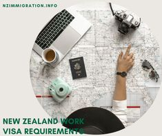 Learn how to apply for NZ Work Visa. Learn about NZ immigration laws and policy. Contact Immigration Advisers New Zealand Ltd. and get complete assistance throughout this process from licensed experts. New Zealand Work Visa, Work In New Zealand, Working Holidays, Types Of Work