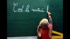 La chanson de la rentrée | Back to school song - YouTube School Songs, Back To School, Youtube, Movies, Movie Posters, Fle, Films, Film Poster, Cinema