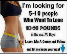 Who is next?? Would you like to lose 10+ pounds? Are you ready for a change?! Let's get you started today!  #fitteam #weightloss #90 days