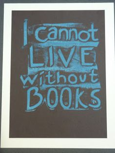 The Calvert Canvas: Adventures in Middle School Art!: Cardboard Collagraph Quotes