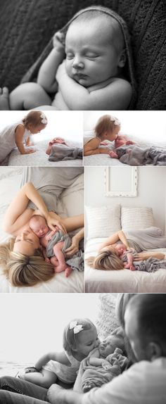 mom and newborn photos#Repin By:Pinterest++ for iPad#