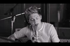Little Things One Direction || Niall Horan  Harry Styles  Louis Tomlinson  Zayn Malik  Liam Payne