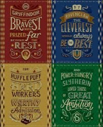 Which Hogwarts House Are You In Harry Potter Workout Harry Potter Kitchen Harry Potter Lessons