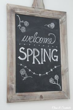 spring :) | #spring #decor #welcomespring #frühling #hallo #warm #sonne #blumen #flowers #sun