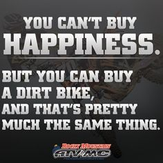 Isn't this the truth?    #dirtbikes #mx #supercross