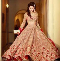 The 268 best Indian dresses images on Pinterest   Indian dresses ...