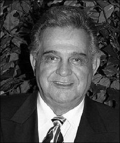 Dr Joe Vigil