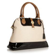 12 Best Bags At Debenhams Images
