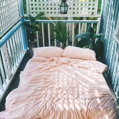 When your dreams of owning cloud pink sheets become reality @ettitudestore #sleepwithettitude