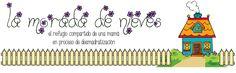 La Morada de Nieves