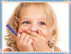 Τα παιδία... βρίζει Children, Face, Newspaper, Google Search, Young Children, Boys, Journaling File System, Kids, The Face