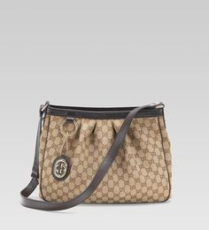 b1fe1cc8a1276 9 Best Gucci Messenger 100% Authentic 80% Off guccioutletseller.com ...