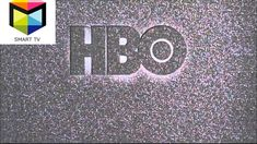 Which tv show do you think of when you hear the HBO intro? Hbo Go, Upcoming Series, New Starter, Thriller Film, New World Order, Smart Tv, Lululemon Logo, Something To Do, Thinking Of You