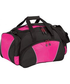 593578963fa8 12 Best Cheer bags images