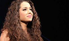Inês Ramos lidera projecto musical