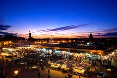 Inside Marrakech: Tourist Board Info - Before you visit Marrakech, visit Tripadvisor for the latest info and advice, written for travellers by travellers. Cheap Hotels, Top Hotels, Best Hotel Deals, Best Hotels, Visit Marrakech, Marrakech Morocco, Hotel Finder, Hotel World, Tourist Board