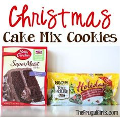 Cake mix cookie recipes, M m cake and Candy corn on Pinterest