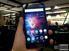 Infinix Zero 4 And Zero 4 Plus Will Be Available In PH This January 26!