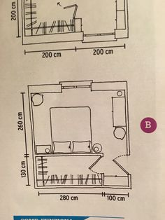 closet layout 452048881351244125 - Source by fabiolaibanez Bedroom Closet Design, Closet Designs, Home Bedroom, Bedroom Decor, Closet Behind Bed, Walk In Closet, Closets Pequenos, Closet Layout, Bedroom Floor Plans