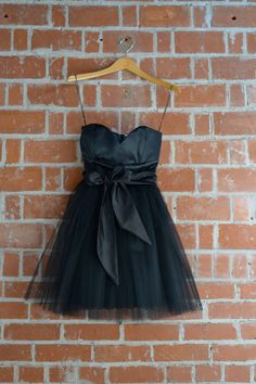 ouma on etsy is INCREDIBLE. perfect little black dress.