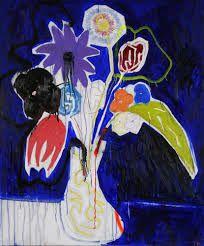 artist thrush-holmes artist - Google Search