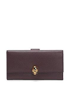 6370fc9640a FURLA Furla Metropolis Pochette. #furla #bags # # | Furla | Furla ...