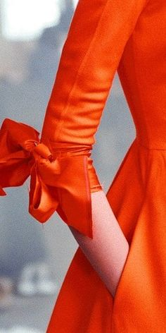 Tangerine Dreams | The House of Beccaria