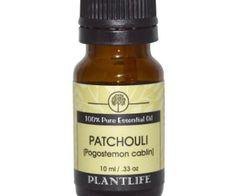 Patchouli Essential Oil http://www.healthbenefitstimes.com/patchouli-essential-oil/