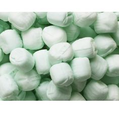 Just found Buttermint Creams - Pastel Green: 4LB Carton @CandyWarehouse, Thanks for the #CandyAssist!