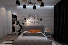 genç odası duvar kağıtları - חיפוש ב-Google