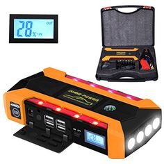 108 Best Car Battery Chargers Images In 2019 Auto
